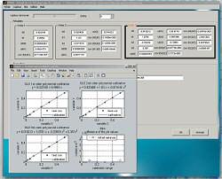 logiciel hydrologie gratuit